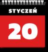 20 STYCZNIA W HISTORII