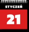 21 STYCZNIA W HISTORII