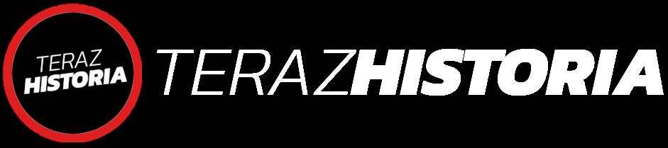 Portal historyczny TerazHistoria.pl