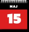 15 MAJA W HISTORII