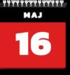 16 MAJA W HISTORII